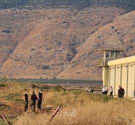موقع عبري: تكلفة البحث عن الأسرى فاقت الـ 31 مليون دولار